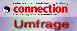 connection Umfrage