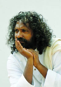 Guruji Sri Vast