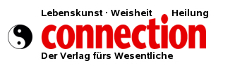 Logo Connection Online